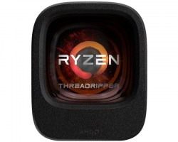 Procesori AMD: AMD Ryzen Threadripper 1920X