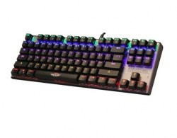 Tastature: PowerLogic MKA-3C Blue
