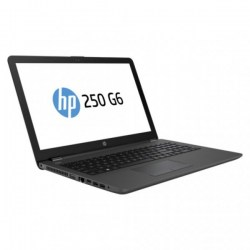 Notebook računari: HP 250 G6 1WY58EA