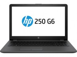 Notebook računari: HP 250 G6 1WY61EA