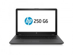 Notebook računari: HP 250 G6 1XN32EA