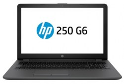 Notebook računari: HP 250 G6 1XN76EA