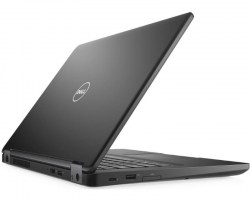 Notebook računari: Dell Latitude 5480 NOT11596