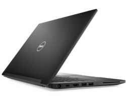 Notebook računari: Dell Latitude 7480 NOT11618
