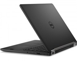 Notebook računari: Dell Latitude E7470 NOT11511