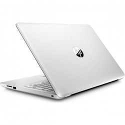 Notebook računari: HP 15-bs046nm 2KG96EA
