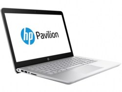 Notebook računari: HP Pavilion 14-bk008nm 2NQ60EA