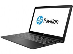 Notebook računari: HP Pavilion Power 15-cb013nm 2QD55EA