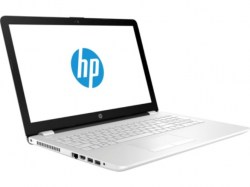 Notebook računari: HP 15-bs008nm 2CR62EA