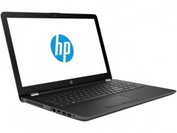 Notebook računari: HP 15-bs072nm 2NQ78EA