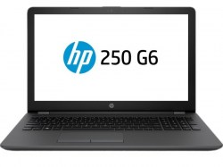 Notebook računari: HP 250 G6 2LB81ES