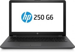 Notebook računari: HP 250 G6 2SX53EA