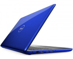 Notebook računari: Dell Inspiron 15 5567 NOT11686