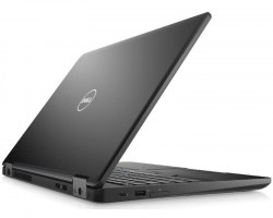 Notebook računari: Dell Latitude 5580 NOT11634
