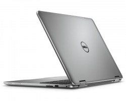 Notebook računari: Dell Inspiron 17 7773 NOT11723