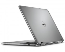 Notebook računari: Dell Inspiron 17 7773 NOT11722