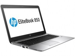 Notebook računari: HP EliteBook 850 G4 1EN73EA