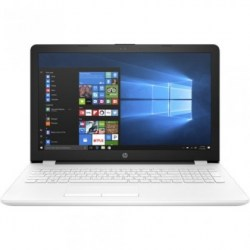 Notebook računari: HP 15-bs020nm 2GS54EA