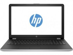 Notebook računari: HP 15-bs026nm 2HQ32EA