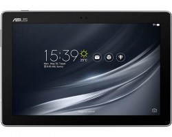3G tablet računari: Asus ZenPad 10.0 Z301ML-GRAY-16GB