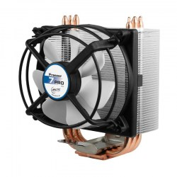 Kuleri: Arctic Cooling Freezer 7 PRO Rev. 2 AMD Intel