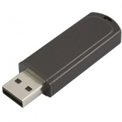 USB memorije: USB Flash Drive 256GB