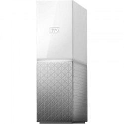 Eksterni hard diskovi: WD 2TB BVXC0020HWT My Cloud Home