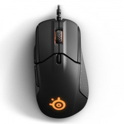 Miševi: Steelseries Rival 310 62433