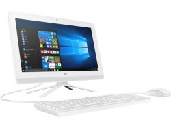 Konfiguracije: HP All-in-One 22-b345ny 2MP95EA
