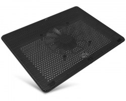 Postolja za notebook-ove: Cooler Master NotePal L2 MNW-SWTS-14FN-R1