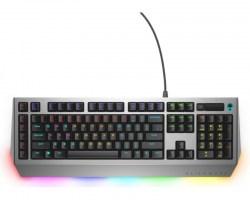 Tastature: Dell AW768 Alienware Pro US
