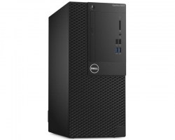 Konfiguracije: Dell OptiPlex 3050 DES05593