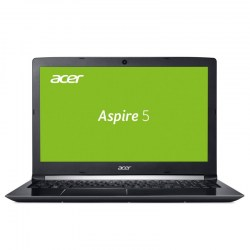 Notebook računari: Acer Aspire 5 A515-51G NX.GPDEX.008