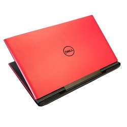 Notebook računari: Dell Inspiron 15 7577 NOT11898