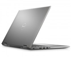 Notebook računari: Dell Inspiron 15 5579 NOT11902