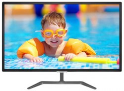 Monitori: Philips 323E7QDAB/00