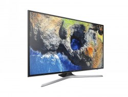 LED televizori: Samsung UE65MU6122KXXH LED TV