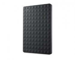Eksterni hard diskovi: Seagate 2TB STEA2000400 Expansion Portable