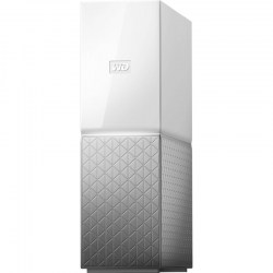 Eksterni hard diskovi: WD 4TB BVXC0040HWT My Cloud Home