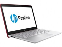 Notebook računari: HP Pavilion 14-bk010nm 2QF23EA