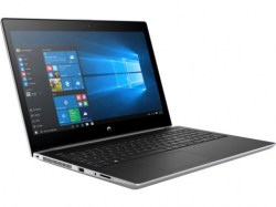 Notebook računari: HP ProBook 450 G5 2RS18EA