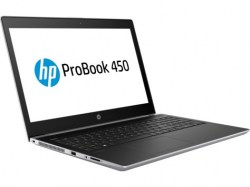 Notebook računari: HP ProBook 450 G5 2RS23EA