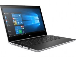 Notebook računari: HP ProBook 440 G5 2RS30EA