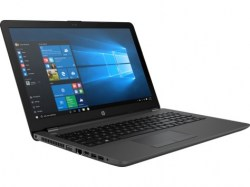 Notebook računari: HP 250 G6 2SX60EA