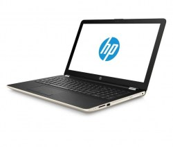 Notebook računari: HP 15-bs034nm 2KE66EA