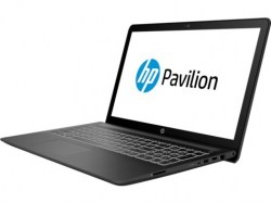 Notebook računari: HP Pavilion Power 15-cb008nm 2MD90EA