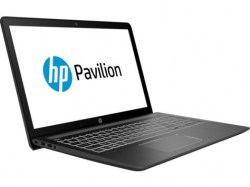 Notebook računari: HP Pavilion Power 15-cb009nm 2MD91EA