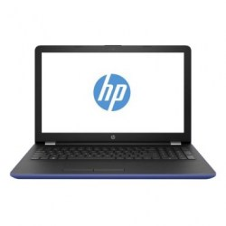 Notebook računari: HP 15-bs060nm 2ME82EA