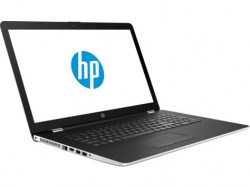 Notebook računari: HP 17-bs020nm 2WF53EA
