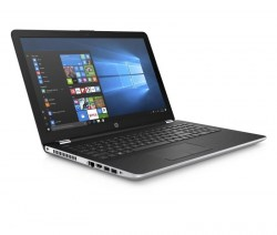 Notebook računari: HP 15-bs044nm 2KE78EA